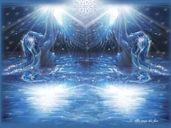 Lumière spirituelle dans LUMIERE famille_lumiere2
